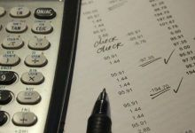 how to manage your expenses and save money