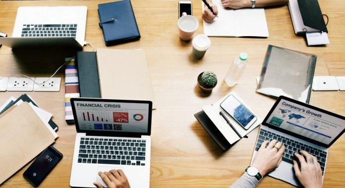 how to do market analysis for startup