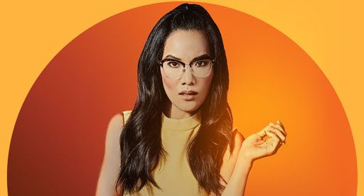 Ali wong net worth