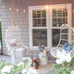4 Porch Decorating Ideas That Will Beautify Your House