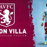 What next for Aston Villa with them poised to go down?