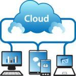 How Accounting is Made Easier with Cloud Based Solutions