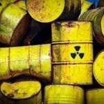 Toxic Nuclear Waste Disposal – One of the World's Greatest Conundrums