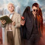 Will Good Omens season 2 on Amazon Prime Video?