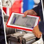 Get Your Auto Repair Shop Ready for Winter With an Updated POS System!