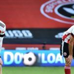What's Gone Wrong at Sheffield United?