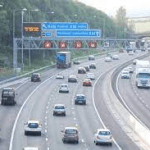 The Importance Of Vehicle Fleet Management
