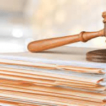What is an Employment Tribunal?