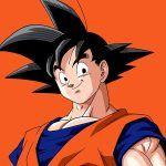 Dragon Ball: how old is Goku so far?