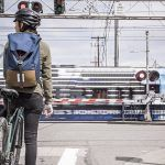 How To Ride a Bike In a Big City: Etiquette, Laws & Tips