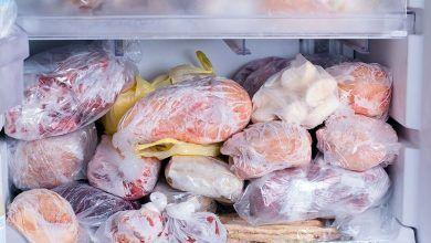How long does frozen chicken last