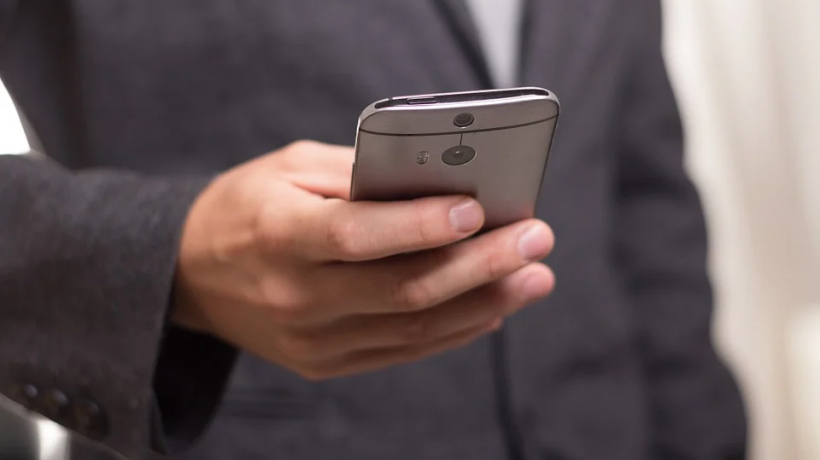 Top Tips for Protecting Your Phone