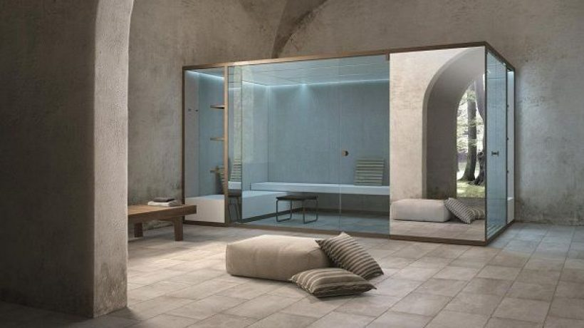 Everything You Need to Know to Give Yourself a Turkish Hammam Bath
